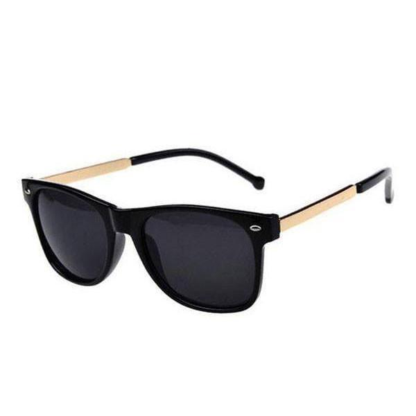 eyeglasses online