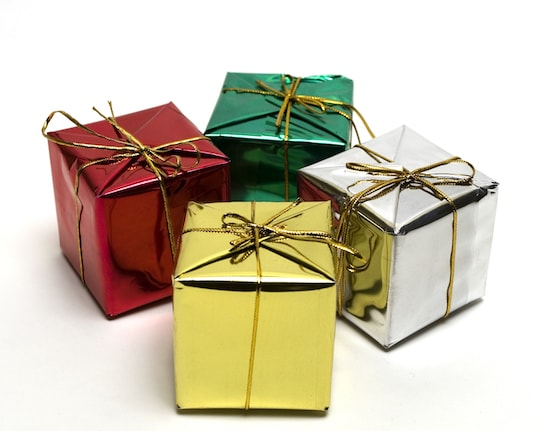 Cheap corporate gifts singapore
