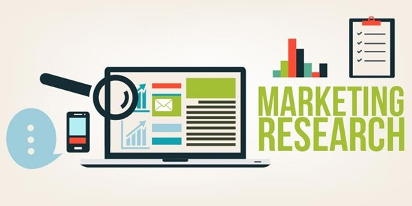 marketing research company hong kong