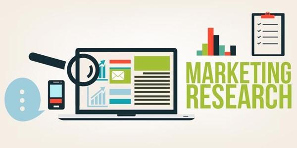 marketing research company hong kong