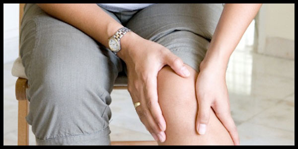 arthritis treatment jacksonville fl