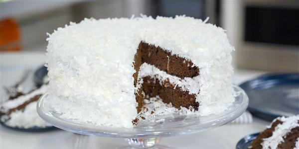 cakes east coast