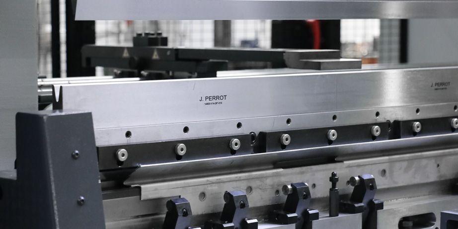 design and manufacture custom tooling pennsylvania