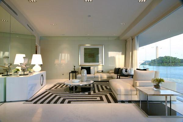 repulse bay apartments rent