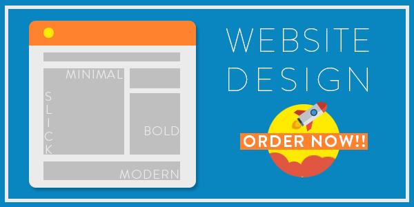 creative web design firm singapore