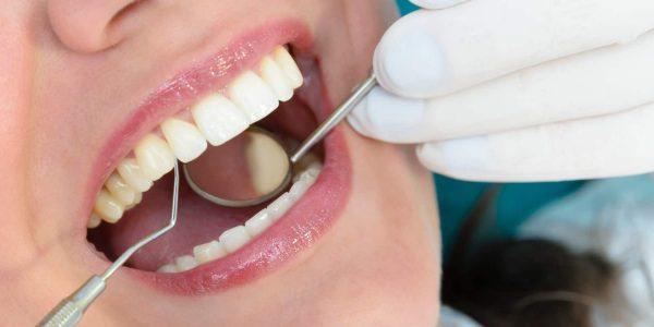 emergency dentistry los angeles