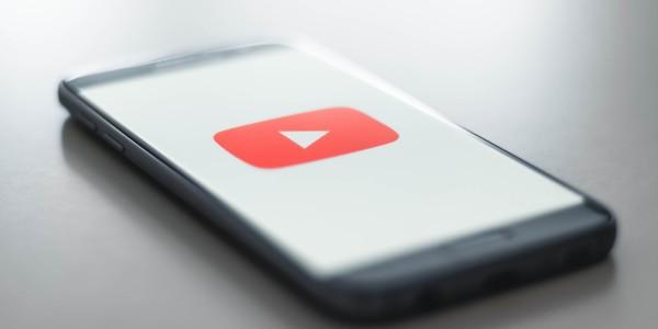 YouTube proxy