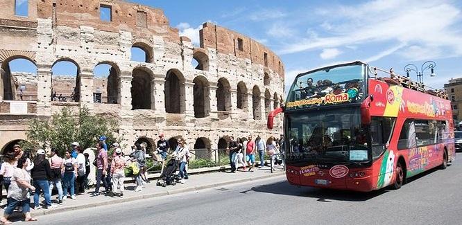 city tours nyc