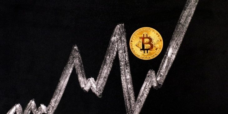 Bitcoin Operators